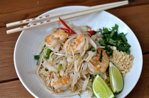 red boat fish sauce kroger shrimp pad thai the fifth tine