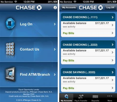 bank account app mobile banking apps will be used by one billion