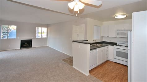 oak park 3 bedroom apartments oak park apartment homes rentals oak park ca