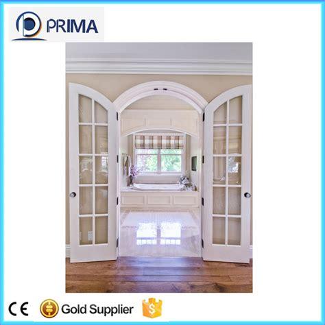 interior arched door arched doors handballtunisie org