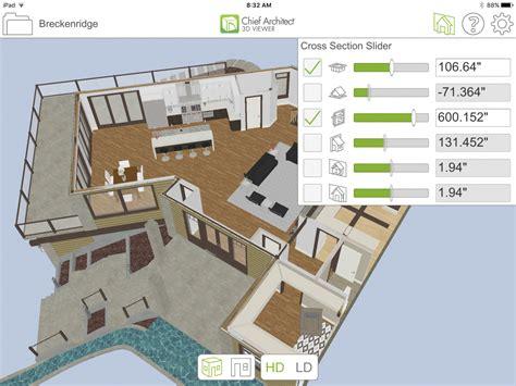 home design 3d app second floor home design 3d android 2nd floor 100 home design 3d android 2nd floor beautiful 100 home