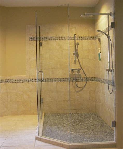 Waterproofing For Tile Shower Walls by Ceramictec S Album Tile Work Picture City Data Forum