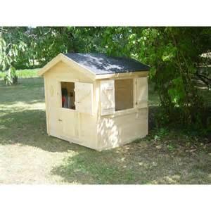 cabane de jardin pour enfant pas cher abri de jardin en bois pour enfants jardin piscine