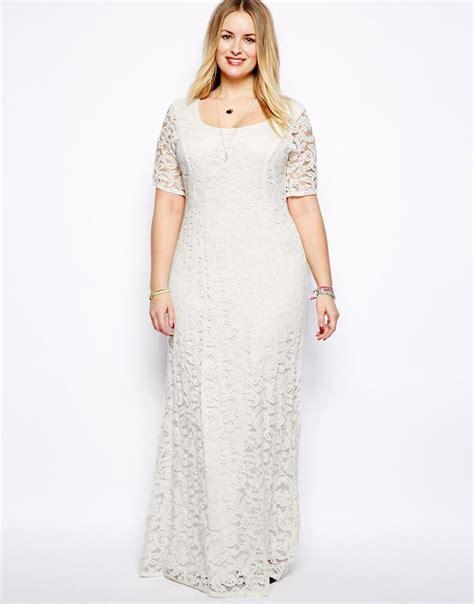 Big Size Lace Dress M 6xl 9xl wedding dress plus size maxi dress black