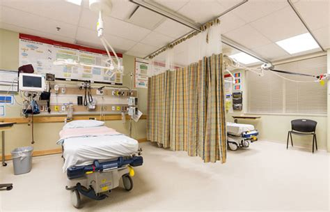 Lu Emergensi why you should be alarmed about pediatric emergency care in the u s pacific standard