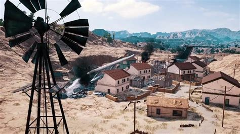 player unknown s battlegrounds unofficial miramar guide covering the new miramar map and update books pubg tips guide playerunknown s battlegrounds tips and