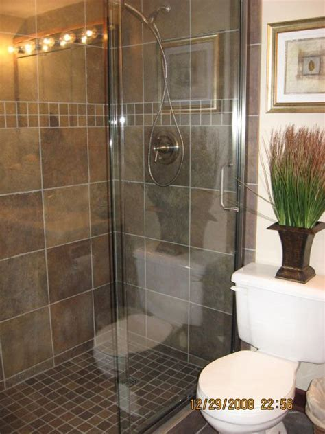 Bathroom Remodel Ideas Walk In Shower by Walk In Shower Ideas Walk In Shower Bathroom