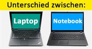 apple black friday specials unterschied laptop und notebook einfach erkl 228 rt giga