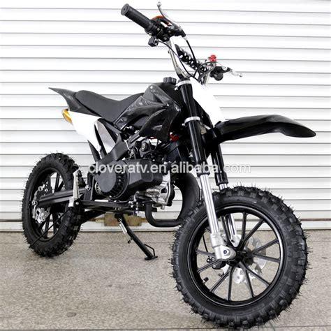 Cross Motorrad by Goedkope 2 Takt Motocross Mini 49cc Crossmotor Motor Bike