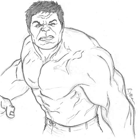 hulk coloring face mask coloring pages