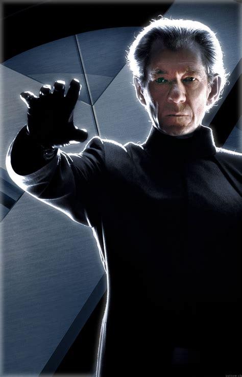 x2 magneto ian mckellen image x2 magneto poster jpg x men movies wiki