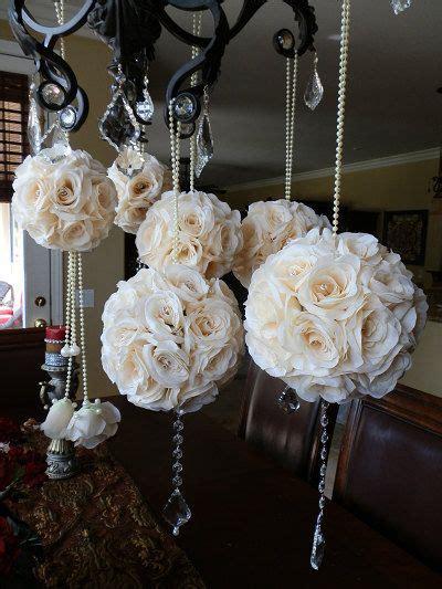 best 25 flower ideas on flower centerpiece diy flower bouquets for