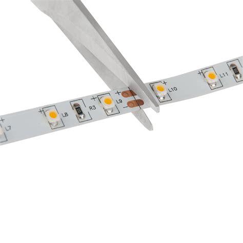 32 8ft 10m single color led light 300 smd 3528