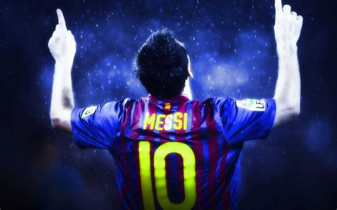 cool wallpaper messi cool soccer backgrounds wallpaper cave