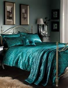 pin by brown on bedding bedroom furniture