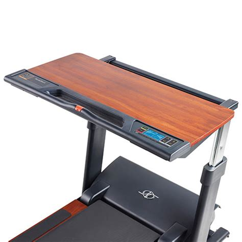 best buy treadmill desk nordictrack folding treadmill desk treadmills best buy