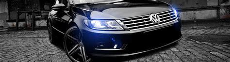 Volkswagen Cc Aftermarket Parts by 2013 Volkswagen Cc Accessories Parts At Carid