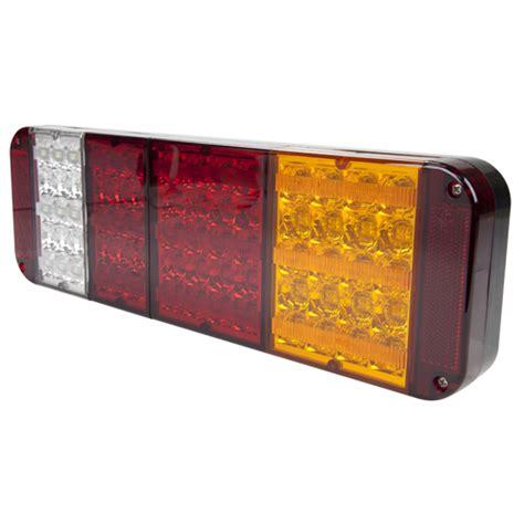 Led Automotive Lights by Led Automotive Lights