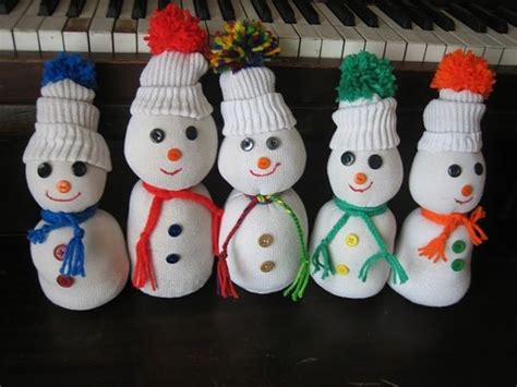 snowman sock yarn image result for http www crafts