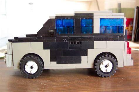 lego honda element la voiture du triathl 232 te onlinetri com