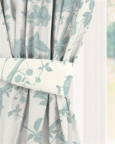 laura ashley bedroom curtains summer curtain fabric and ducks on pinterest