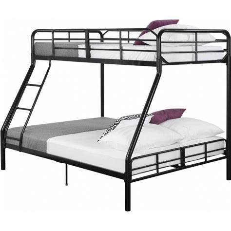 twin over full bunk bed with mattress included twin over full bunk bed with mattress included bed