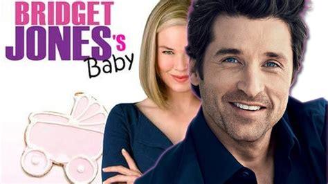 Bridget Jones S Baby bridget jones s baby moviemedia it