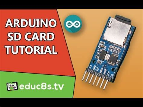 tutorial arduino uno youtube 1000 images about arduino on pinterest programming
