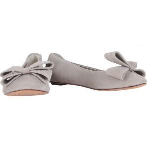 Sepatu Ittaherl sepatu branded di bawah 350ribu produk fashion murah di