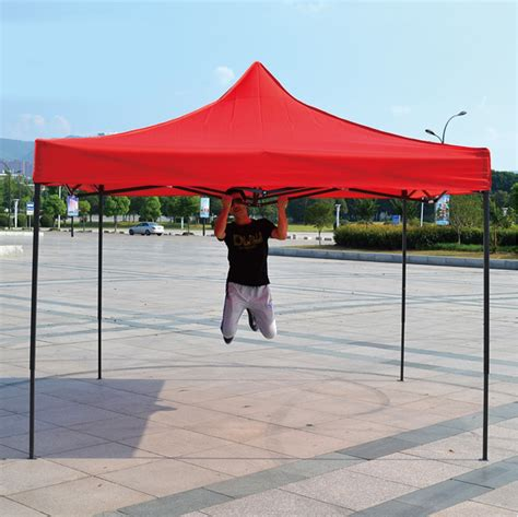 gazebo 2x2 danchel 2x2 meters 6 6 feets or blue commercial