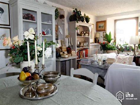 di arredamento casa arredamento di casa le regole gusto