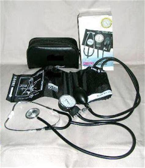 Daftar Tensimeter Jarum obat tradisional semarang cara mengukur tekanan darah
