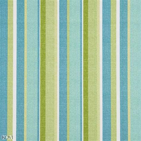 dark green wallpaper uk keylime stripe dark blue and dark green beach denim