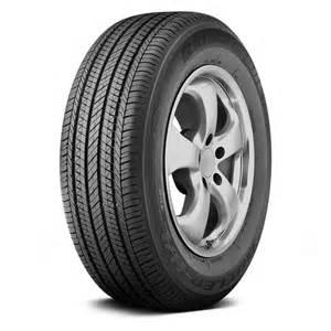 Truck Tires Bridgestone Dueler H L 422 Ecopia Bridgestone 174 146107 Dueler H L 422 Ecopia 235 60r18 V