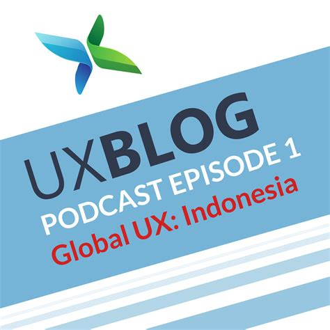 Divashop Podcast Episode 1 2 by Podcast User Experience Ux Podcast