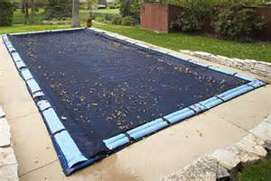ultra armor maxx leaf net swimming pool covers for
