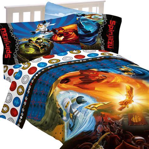 comforters wiki lego ninjago quot ninja masters quot bedding comforter