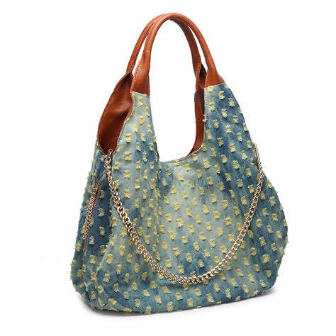 Handmade Purses Wholesale - fabric handbags wholesale handbags and purses on bags