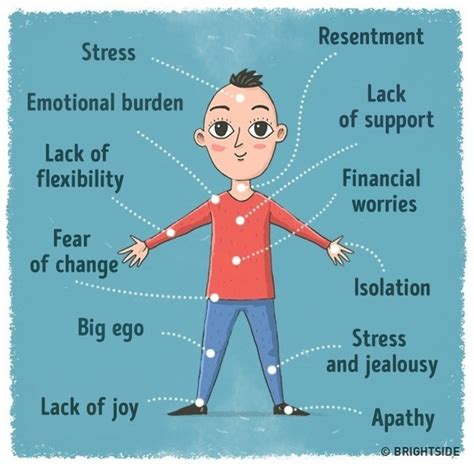 just it stress relief for real emotions attitudes relaxation coloring book grown up books 12 signals our sends to tell us we are stressed