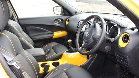 2015 nissan juke interior nissan juke 2015 interior pixshark com images