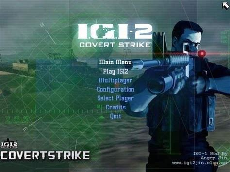 igi 2 covert strike free download freegamesdl project igi 2 free download game setup ocean of games