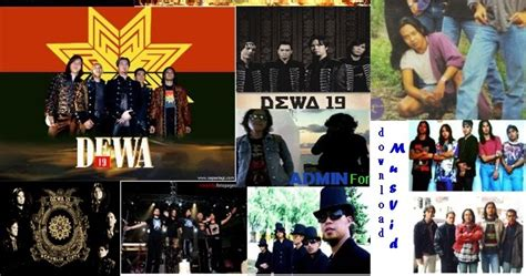 free download mp3 dewa 19 deasy download lagu lagu dewa 19 dewa 19 mp3 plus situs