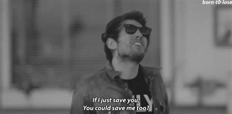 you me at six save it for the bedroom save matt barnes gif find share on giphy