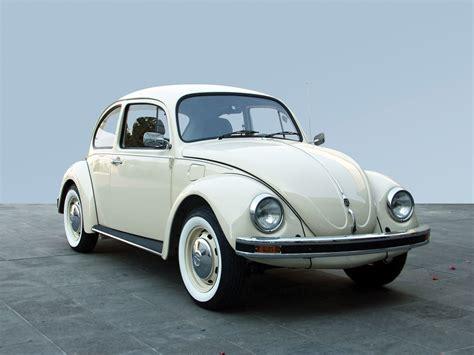 Volkswagen Beetle Pictures by Volkswagen Beetle Photos Photogallery With 133 Pics