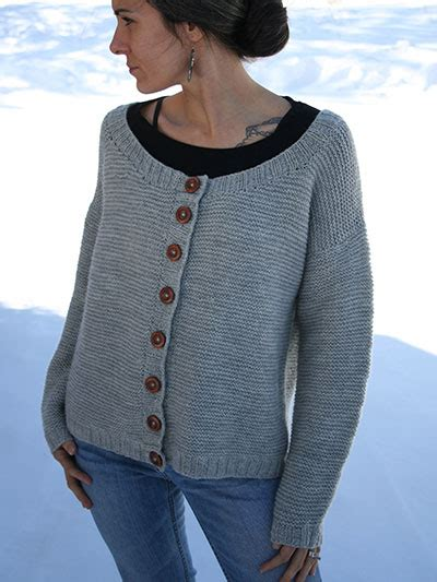 Sweater Celsius knitting knit clothing cardigan patterns celsius