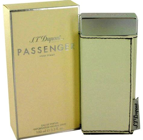 Parfum Pria Ori Eropa St Dupont Passanger Original Reject st dupont passenger perfume for by st dupont