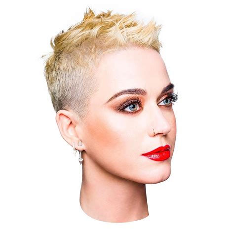old fashioned pixie haircut katy perry witness minha review faixa a faixa enquanto