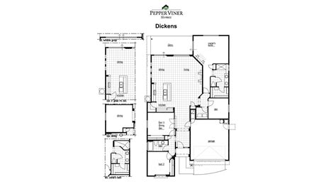 us homes floor plans ourcozycatcottage