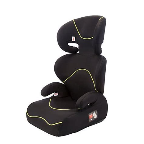 high back booster seat laws high back booster car seat mallorca airport rentals