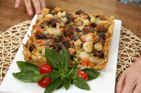 patlican patlican dizmesi patlican salatasi yemek sarmasi patlican en g 252 zel diyet yemekleri ve listesi